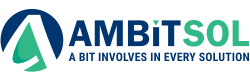 Ambit Solutions